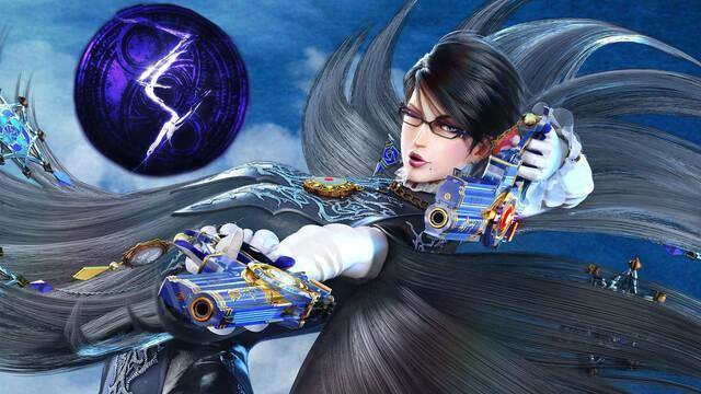 Bayonetta 3: Platinum Games afirma que están ansiosos por compartir nuevos detalles