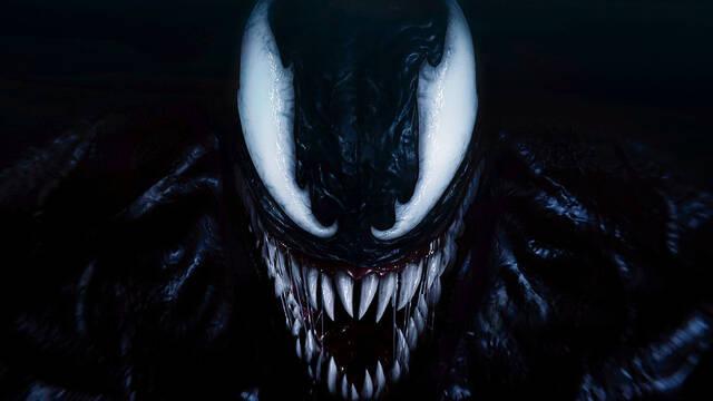 Spider-Man 2 es enorme y por eso no saldrá hasta 2023, según el actor de Venom.
