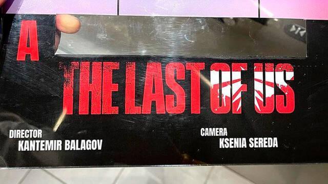 The Last of Us serie HBO termina episodio piloto