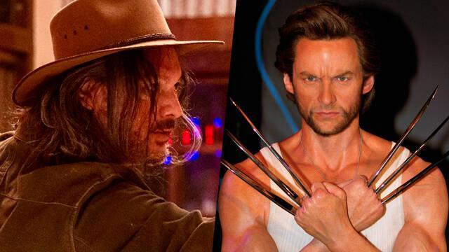 David Hayter quiere ser Wolverine en el juego de Insomniac