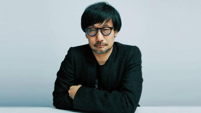 Hideo Kojima quiere crear juegos que cambien según donde viva o cómo piense la persona que los juega.