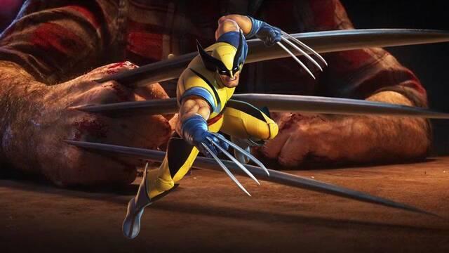 Wolverine tendrá un tono adulto