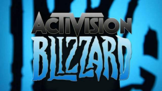 Activision Blizzard recibe una nueva demanda por intimidación de trabajadores y represión sindical