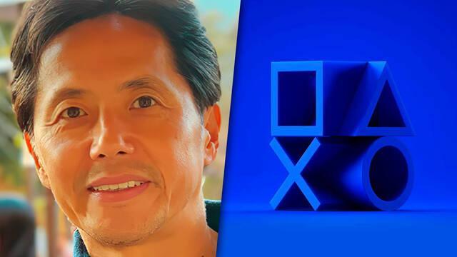 Kiichiro Urata de Capcom ficha por PlayStation