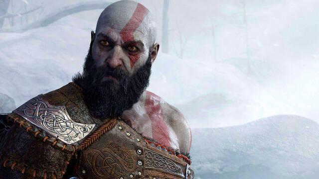 Cory Barlog explica por qué God of War: Ragnarok será el último juego en la mitología nórdica.