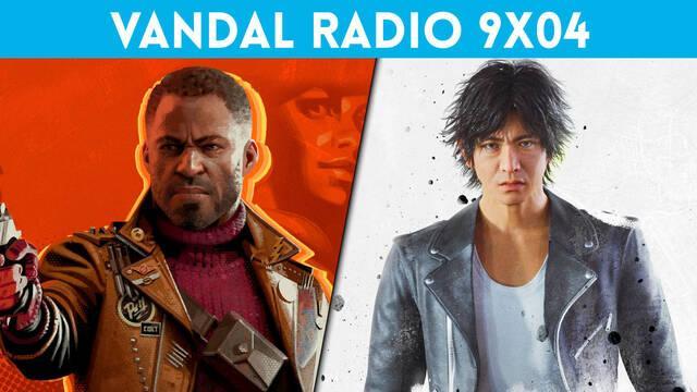 Vandal Radio 9x04