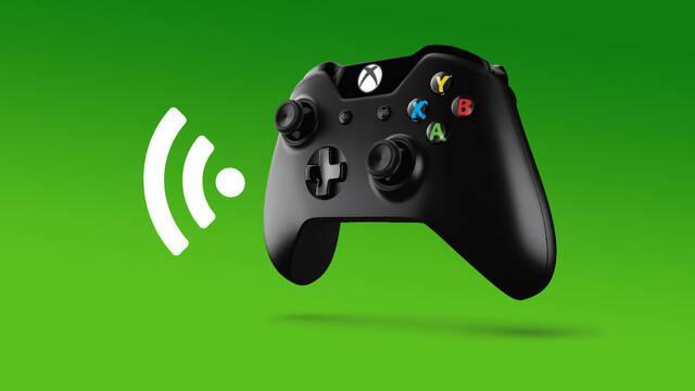 Ahora los mandos de Xbox One se pueden vincular más fácilmente con varios dispositivos a la vez.