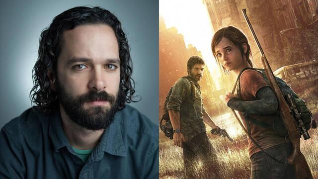 Neil Druckmann dirigirá algunos episodios de The Last of Us en HBO