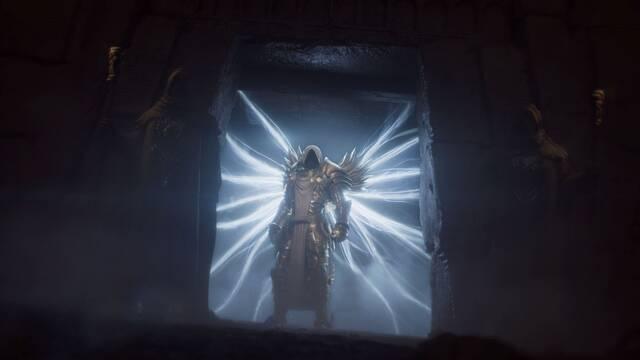 Diablo 2 Resurrected cooperativo local