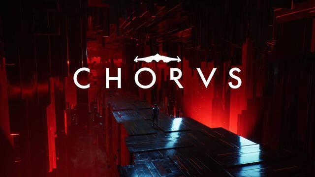 Fecha de lanzamiento de Chorus: Rise as One.