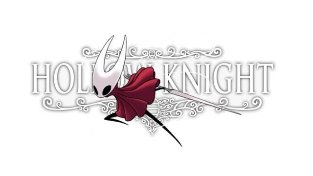 Posible fecha de Hollow Knight: Silksong