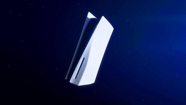 Sony asegura tener 'interesantes ideas' para próximas actualizaciones de firmware de PS5.