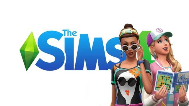 Los Sims 4 y su tipo de jugadores