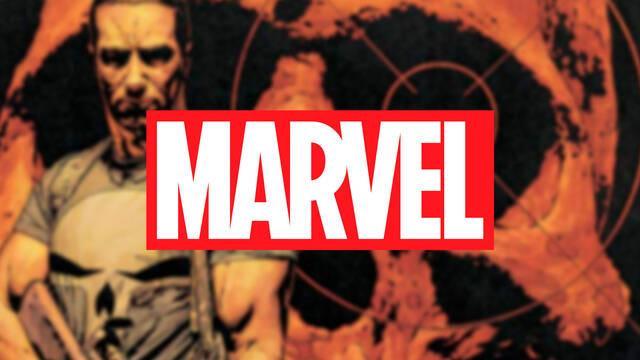 Marvel multijugador para PS5 proyecto filtrado