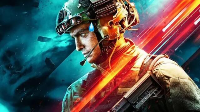 Battlefield 2042 y las fechas de su beta abierta