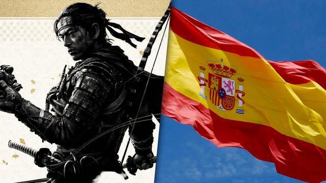 Ventas España del 9 al 22 de agosto
