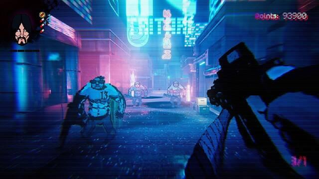 Project Downfall ya tiene demo en Steam