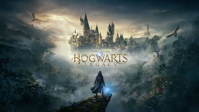 Hogwarts Legacy se retrasa de forma oficial a 2022