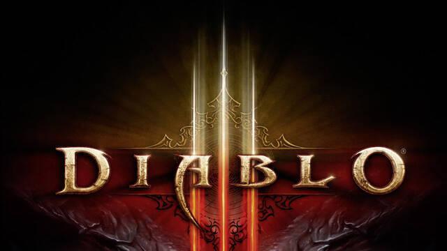 Diablo III llegará el 15 de mayo