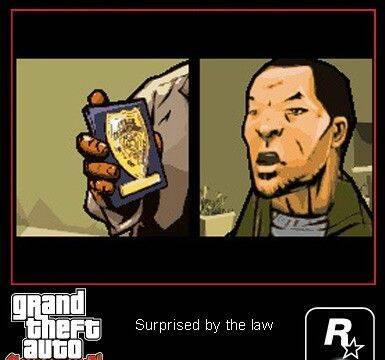 Nuevas imágenes de GTA Chinatown Wars
