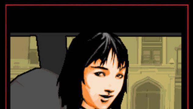 Nuevas imágenes y vídeo de GTA Chinatown Wars