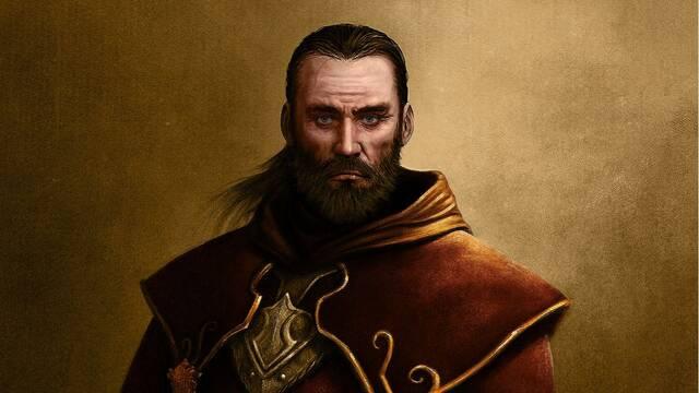 Nuevas imágenes del contenido adicional de Castlevania: Lords of Shadow