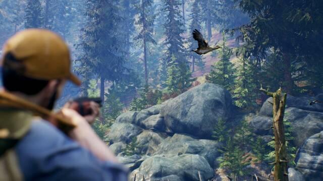 Open Country anunciado también para Xbox