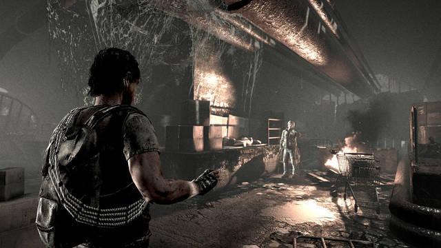 Ubisoft cierra servicios de juegos antiguos el 19 de noviembre