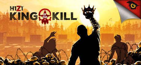 Imágenes Y Wallpapers H1z1 Battle Royale Ps4 Pc Xbox One