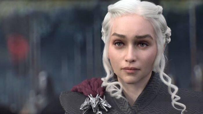 El Juego De Navegador Game Of Thrones Winter Is Coming Ya Está