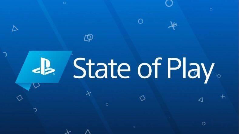 Resultado de imagen de state of play