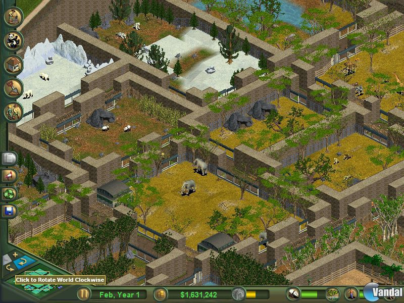 Ma Games Tycoon Game Design