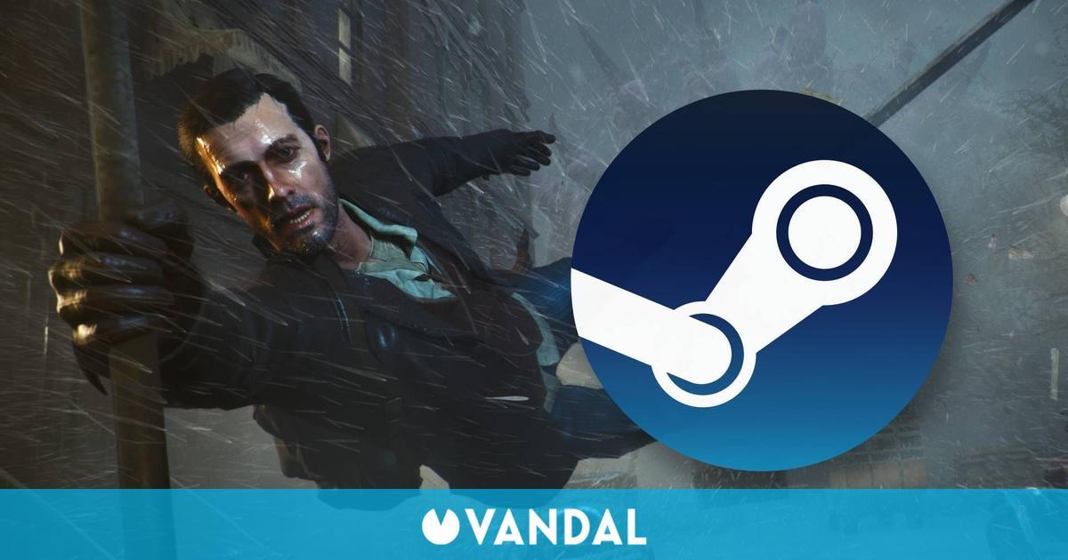 The Sinking City reaparece en Steam editado por Nacon, pero Frogwares no recomienda comprarlo