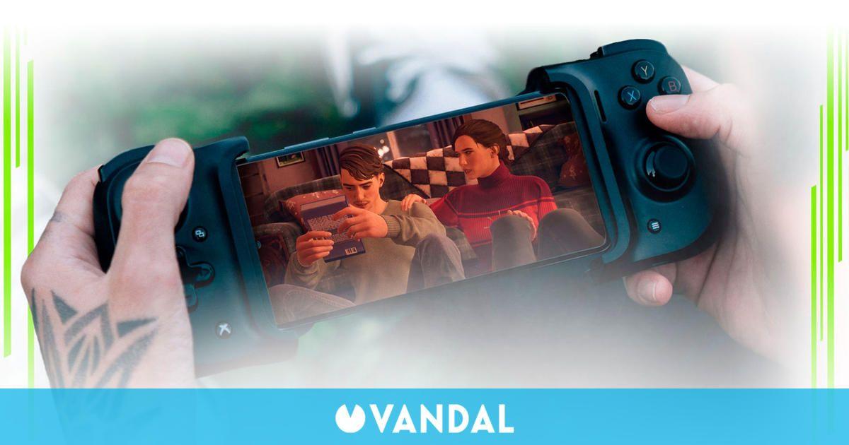 Microsoft estaría probando el juego en la nube para Xbox Game Pass a 1080p de resolución
