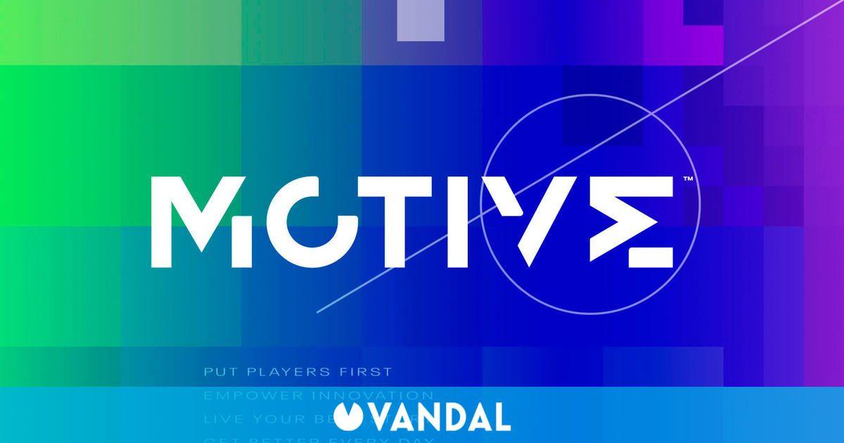 EA Motive trabaja en una 'saga conocida que hará felices a los fans', según un rumor