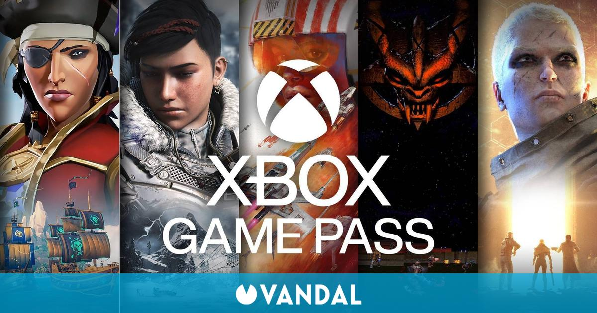 Estrenar en Xbox Game Pass es cada vez menos arriesgado, según un analista
