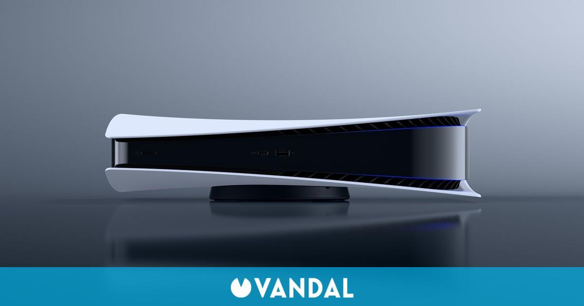 Aseguran que PS5 deja de reproducir juegos digitales si se agota la pila CMOS y no hay red