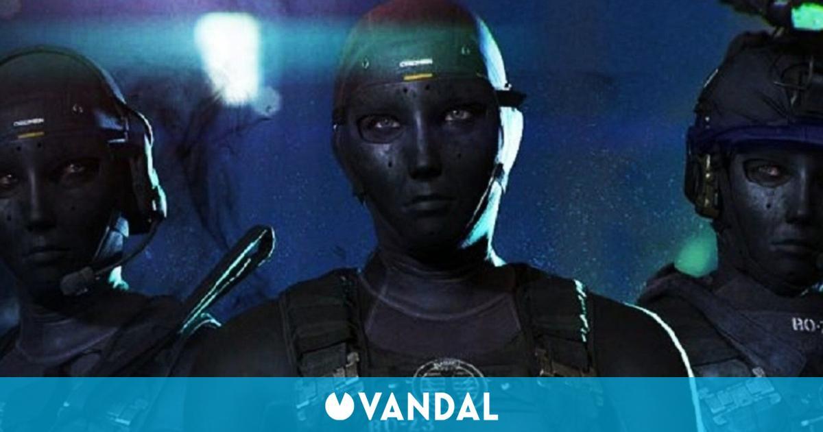 Call of Duty: Warzone promete que realizarán ajustes a la controvertida skin de Roze