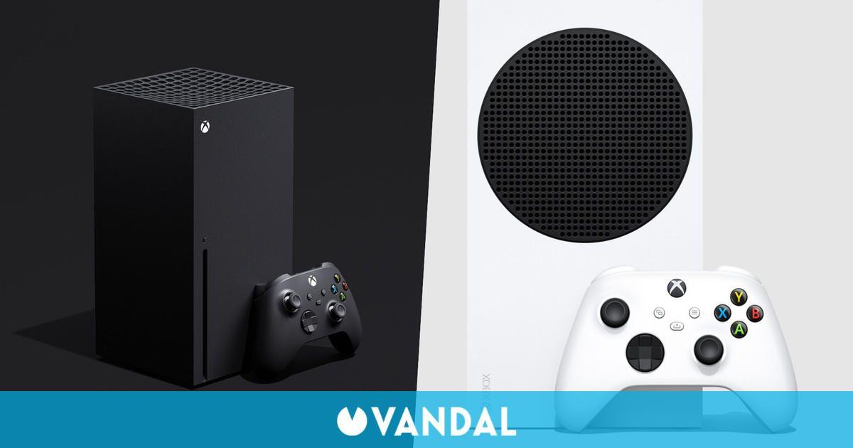 Xbox tendrá un evento 'What's Next for Gaming' en las próximas semanas según fuentes