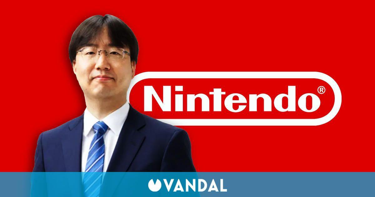 Nintendo priorizará la innovación tecnológica en futuribles adquisiciones de compañías