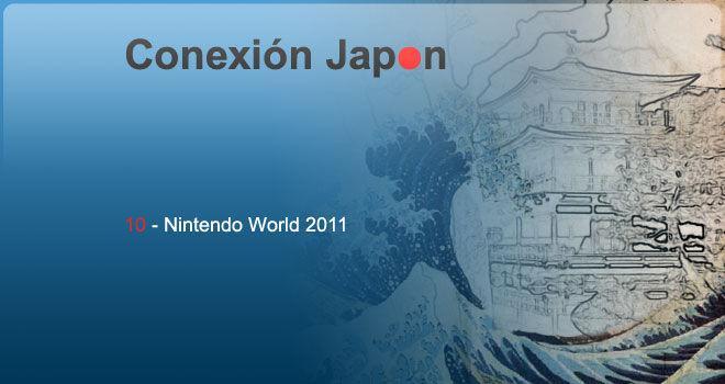 En el Nintendo World