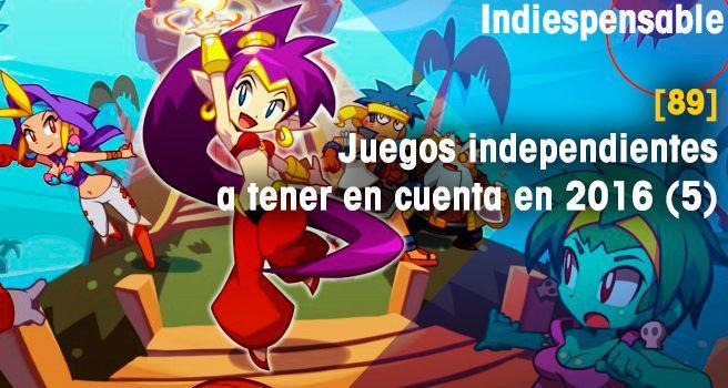 Juegos independientes a tener en cuenta en 2016 (5)