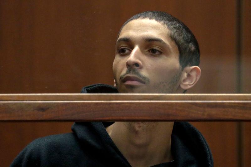 Acusado de homicidio involuntario el detenido por el 'swatting' de Kansas