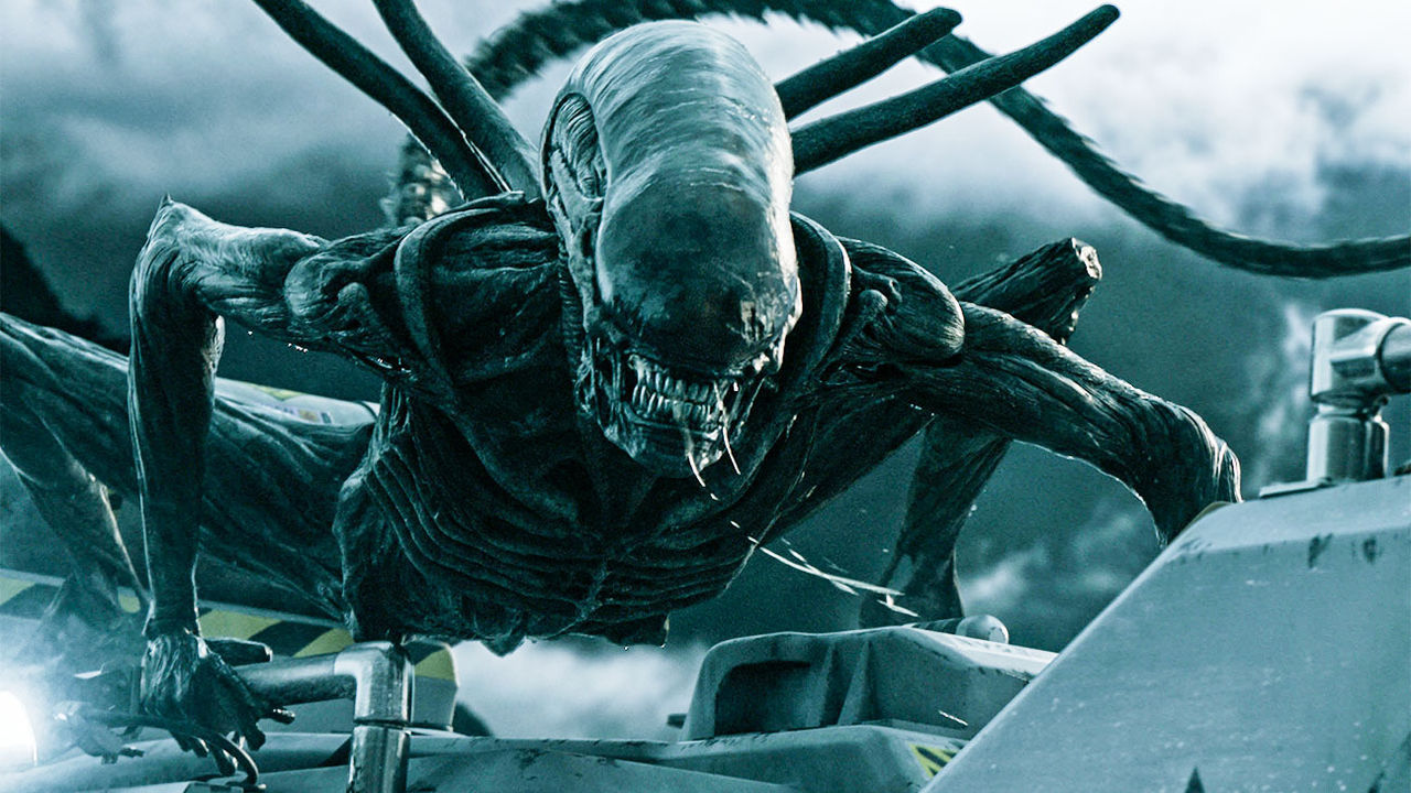 Alien: Blackout bet on online multiplayer and Unreal Engine 4