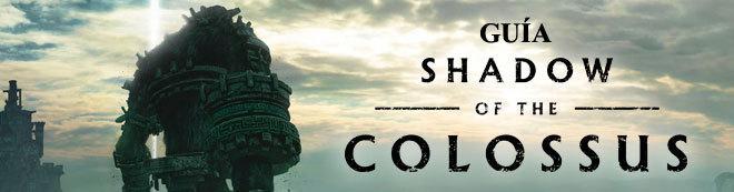 Guía Shadow of the Colossus (PS4): trucos y consejos