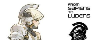 Kojima Productions presenta un posible nuevo personaje de Death Stranding