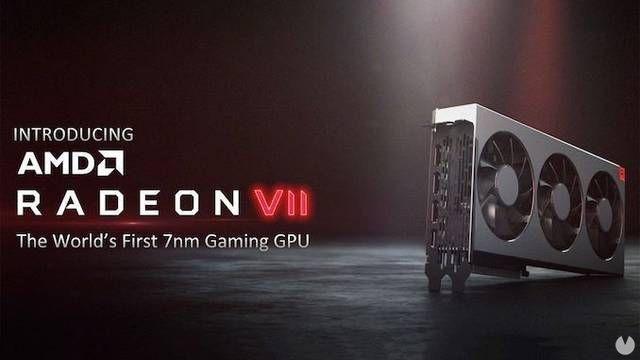 El CEO de NVIDIA dice que la nueva Radeon de AMD rinde de forma 'pésima'