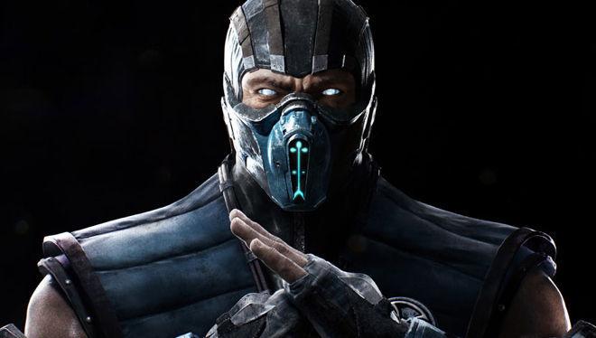 La serie de animación de 'Mortal Kombat' podría estar en desarrollo