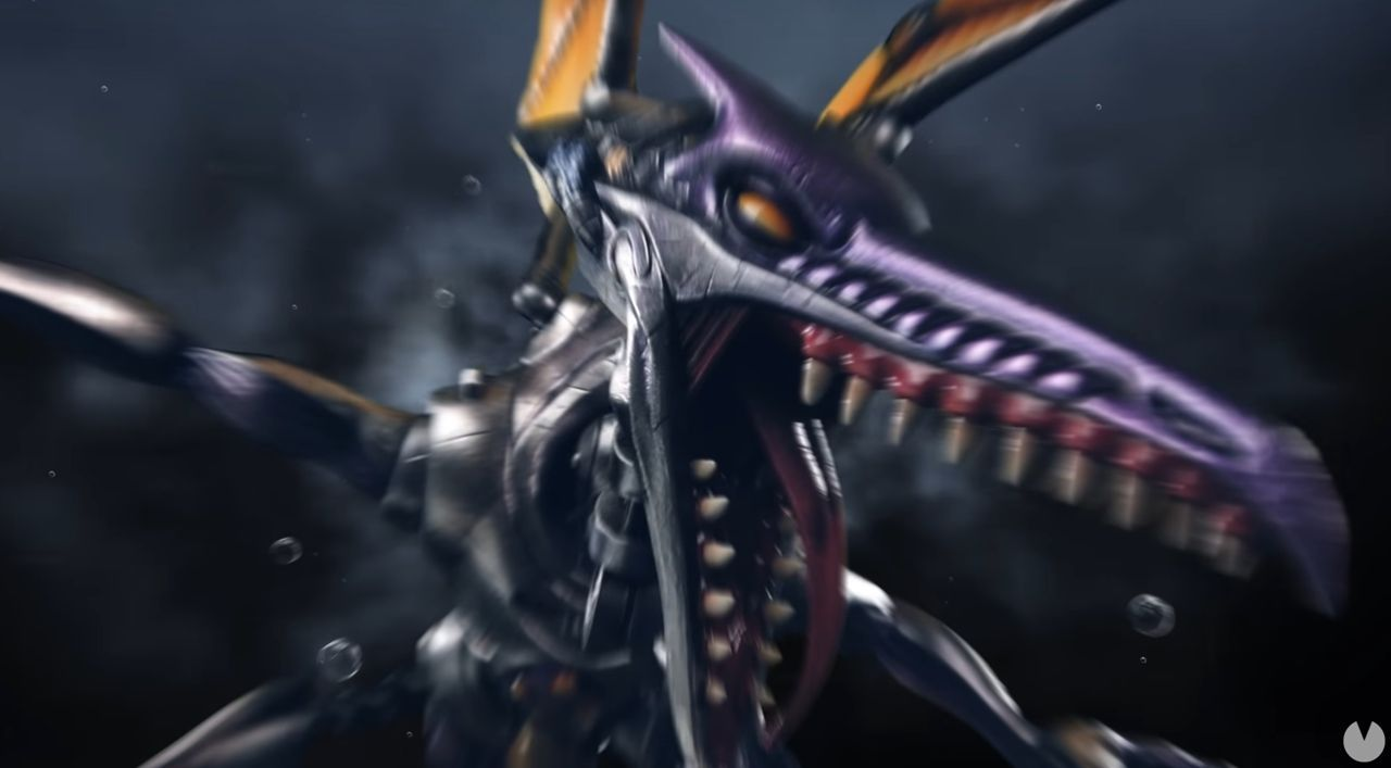 First 4 Figures presents its statue of Meta Ridley