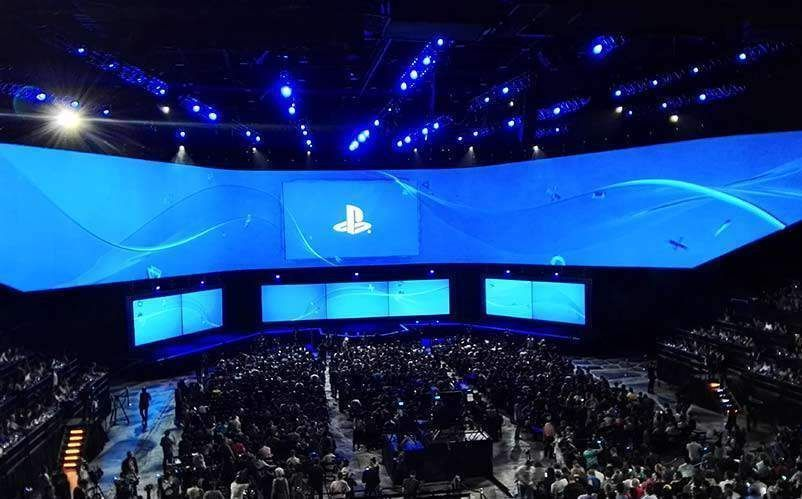 Rumor: Sony not he would attend the next E3 2020